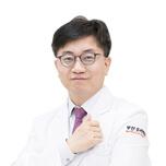 한상훤 병원장